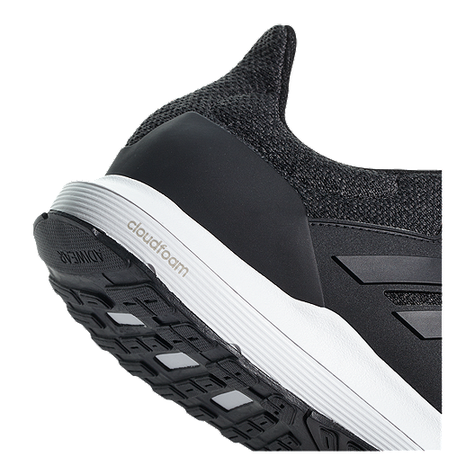 Adidas Multi 2.5 Layer Jacke energy green ab 111,97