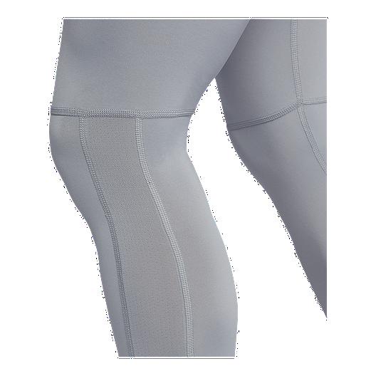 595cf4de54d20d Nike Dry Men s Jordan 23 Alpha 3 4 Basketball Tights. (0). View Description