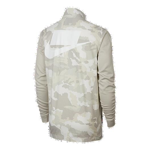03e131139bf8 Nike Sportswear Men s Camo Jacket. (0). View Description