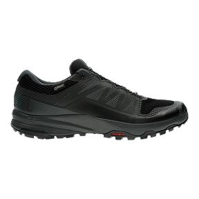 f9203c704 Salomon Men s XA Discovery GTX Trail Running Shoes - Black