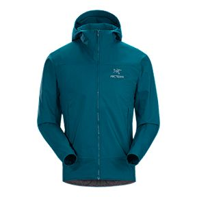 408585861 Fleece & Softshell Jackets | Sport Chek