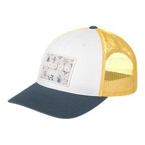 7cc7246c Womens' Hiking & Camping Hats & Visors | Sport Chek