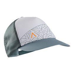 ada27e5337b42 image of Arc teryx Mountain Trucker Hat with sku 332699385