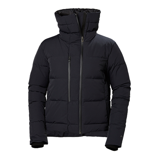 6763b1d1fb7 Helly Hansen Women's Beloved Down Jacket | Sport Chek