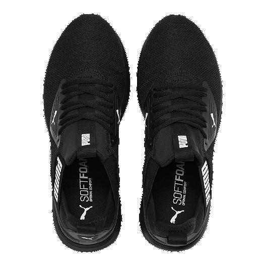 netherlands puma mens lifestyle sneakers 97b02 186af