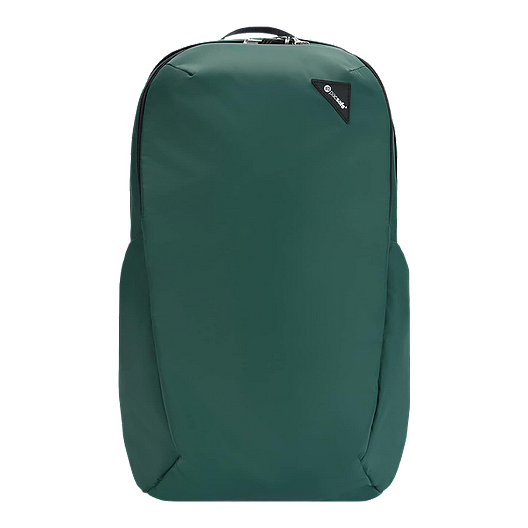 db0adb5e8b3c Pacsafe Vibe 25 Anti-Theft 25L Day Pack - Forest Green