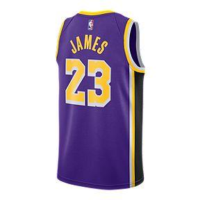innovative design eb95a 9451a Los Angeles Lakers | Sport Chek