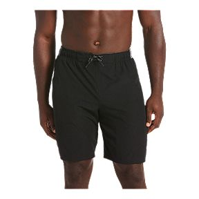 0a0773b84b Nike Men's Contend 2.0 9 Inch Volley Shorts - Black