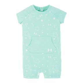5109e7b740 Under Armour Baby Clothing | Sport Chek