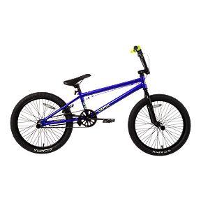 4f50834e075 Capix Rail Men s BMX Bike 2019