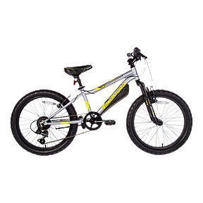 Nakamura Juvy 20 Junior Mountain Bike 2019