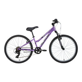 Nakamura Pristine 24 Junior Mountain Bike 2019