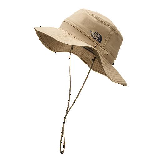 bf687021bfc09 The North Face Horizon Breeze Brimmer Hat - Dune Beige - DUNE BEIGE