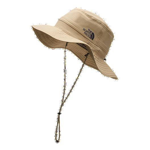 2f00c3c6 The North Face Horizon Breeze Brimmer Hat - Dune Beige   Sport Chek
