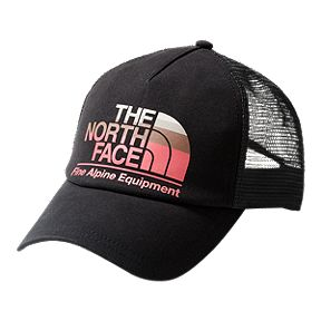 7841aeaed The North Face Accessories | Sport Chek
