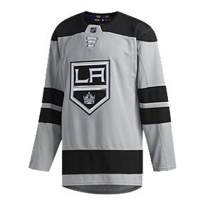 be381da4a9e5 Los Angeles Kings Men s adidas Authentic 3rd Jersey