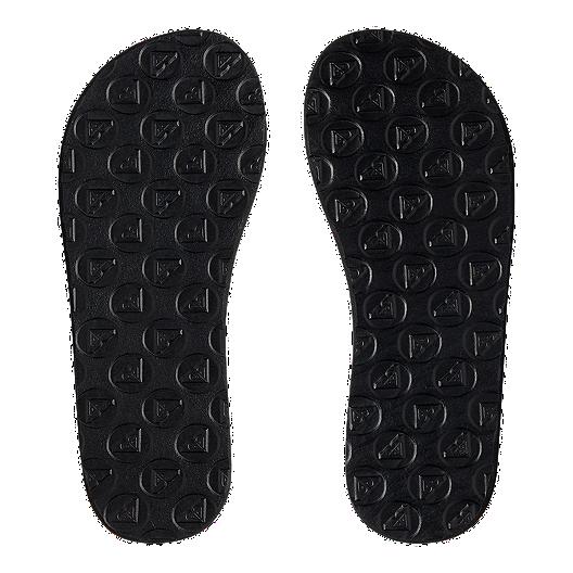 ac5a5b7b1 Roxy Girls  Vista II Flip Flop Sandals - Black Pink. (0). View Description