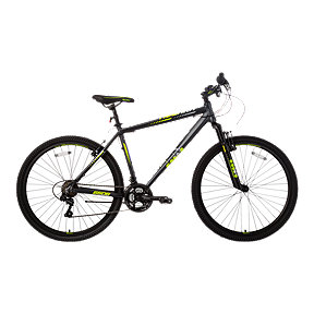 Diadora Novara 27.5 Men's Mountain Bike 2019