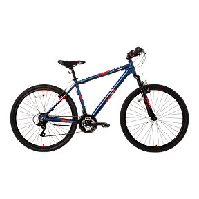 Diadora Orbita 27.5 Men's Mountain Bike 2019
