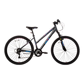Diadora Orbita 27.5 Women's Mountain Bike 2019