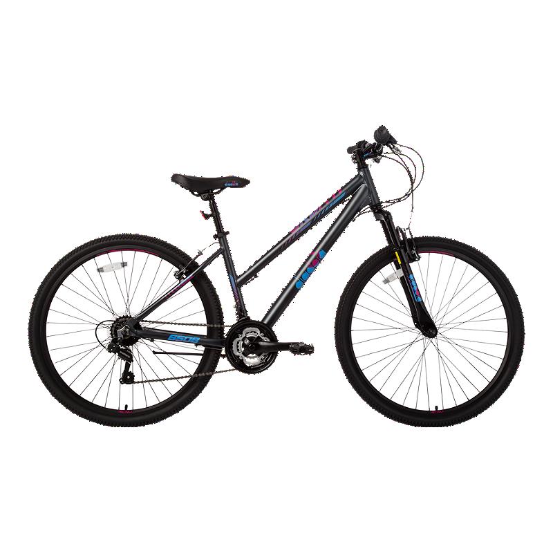 8ebe806092 Diadora Orbita 27.5 Women s Mountain Bike 2019