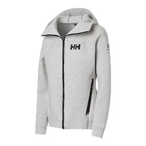 cb1645ea71b9 Helly Hansen Women s Hydro Power Ocean Jacket - Off-white