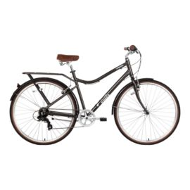 Diadora Urbano 700c Men's Hybrid Bike 2019