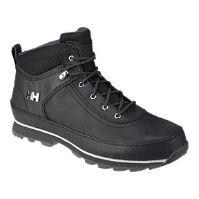 8f5200aab0810 Helly Hansen Shoes & Boots | Sport Chek