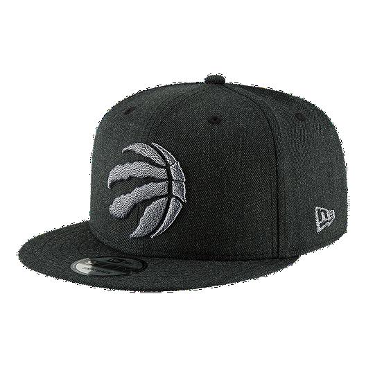 aec87b3ea1a55c Toronto Raptors New Era Twisted Frame 9FIFTY Cap | Sport Chek