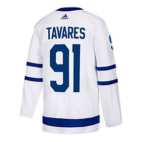 48fa244e693 Toronto Maple Leafs adidas John Tavares Away Authentic Jersey