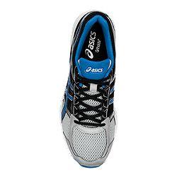 17efbb01 McKINLEY Men's Rexal Boots - Brown | Sport Chek