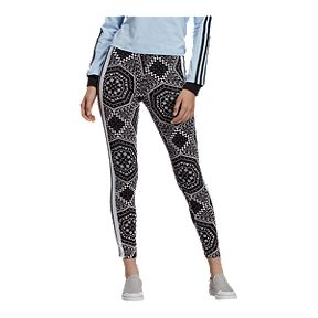 4bc83a43a9b432 adidas Women's Leggings & Tights | Sport Chek