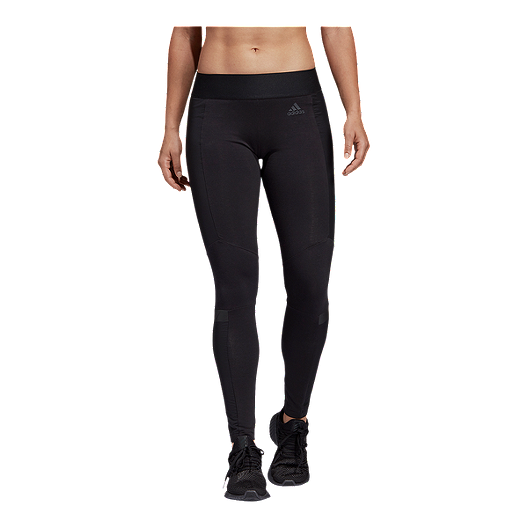 429681bccf861 adidas Women s Sport ID Wind Tights
