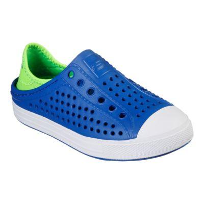 skechers shoes boys
