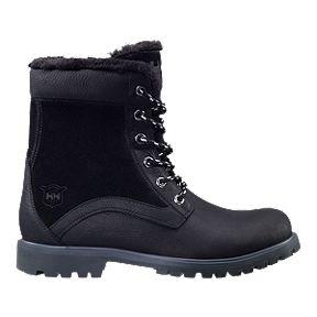 43024e4f132 Helly Hansen Shoes & Boots | Sport Chek