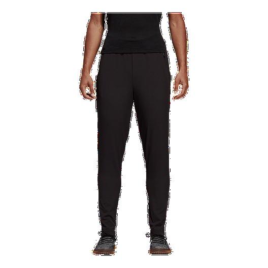 2768b712343db adidas Women's Franchise Woven Pants