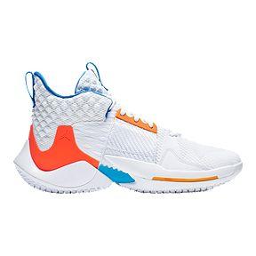 8c97b1934e0215 Nike Men s Jordan