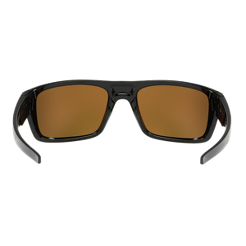 5c2877a216 Oakley Drop Point Midnight Sunglasses - Black with Prizm 24K Iridium ...