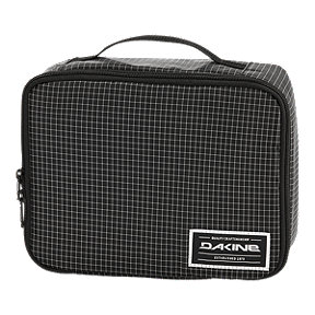Dakine Lunch Box - Rincon