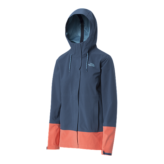The North Face Women's Apex Flex DryVent™ Shell Jacket