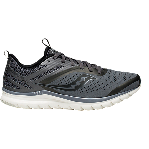 Saucony Liteform Miles Women'S Performance Running Shoes