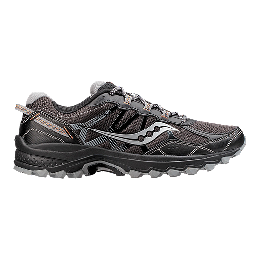 Men's Saucony Excursion TR 11 Running Shoes from category