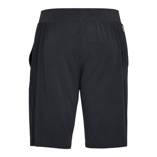 30c27e1cf2 Under Armour Men's Recovery Sleepwear Shorts