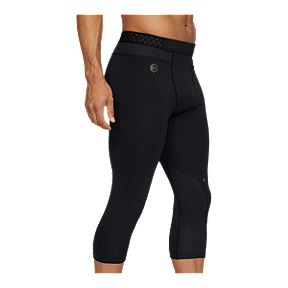c59036b2e4 Under Armour Men's Rush™ Compression Tights