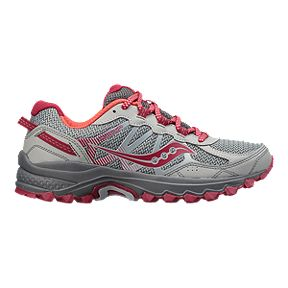 2dfb36a425 Women's Neutral & Cushioning Running Shoes | Sport Chek