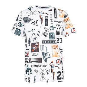 fadb429d Little Boys' Clothing (Sizes: 4-7) | Sport Chek