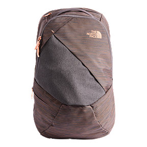 The North Face Women's Electra 12 L Day Pack - Rabbit Grey