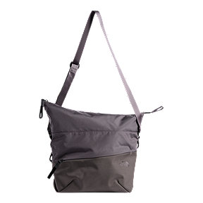 The North Face Electra Tote 8 L Waist Pack - Rabbit Grey