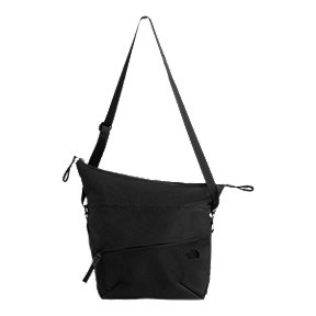 The North Face Electra Tote 8 L Waist Pack - TNF Black