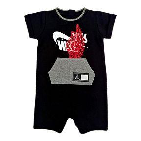 fa1c932c6fb09 Nike Toddler & Baby Clothing (Sizes: 0-4T)   Sport Chek